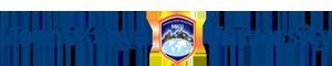 MKU Counseling Services